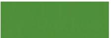Oak Road Wealth Management Logo
